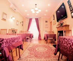 Отель, Советская улица, 40 на 9 номеров - Фотография 3