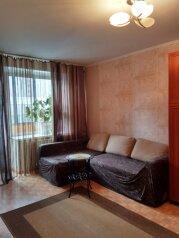 1-комн. квартира, 32 кв.м. на 4 человека, Вокзальная магистраль, 5, Железнодорожный район, Новосибирск - Фотография 2