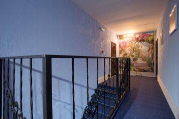 Гостиница и ресторан , Красноармейская, 27 на 4 номера - Фотография 4