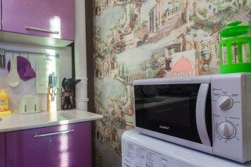 1-комн. квартира, 31 кв.м. на 4 человека, Варшавская улица, 19к2, Санкт-Петербург - Фотография 2