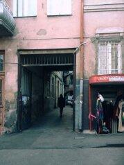Valdi Hostel Tbilisi, улица Грибоедова, 16 на 5 номеров - Фотография 3