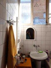 Valdi Hostel Tbilisi, улица Грибоедова, 16 на 5 номеров - Фотография 4