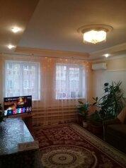 Дом 1, 120 кв.м. на 8 человек, 3 спальни, мартынова , 43, Морское - Фотография 2