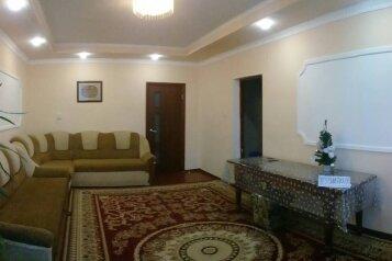Дом 1, 120 кв.м. на 8 человек, 3 спальни, мартынова , 43, Морское - Фотография 3