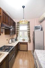 3-комн. квартира, 90 кв.м. на 6 человек, большая Дорогомиловская, 9, Москва - Фотография 4