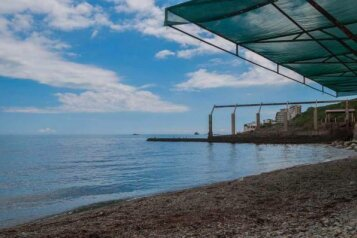 Мини-отель на побережье, улица Кепина на 10 номеров - Фотография 2