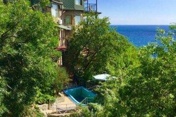 Мини-отель на побережье, улица Кепина на 10 номеров - Фотография 1