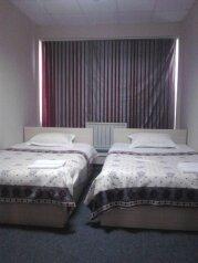 Частная гостиница, Гагарина на 15 номеров - Фотография 2
