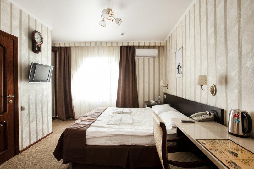"""Мини-отель """"Лазурный берег"""", Байкальская улица, 252Б на 67 номеров - Фотография 28"""