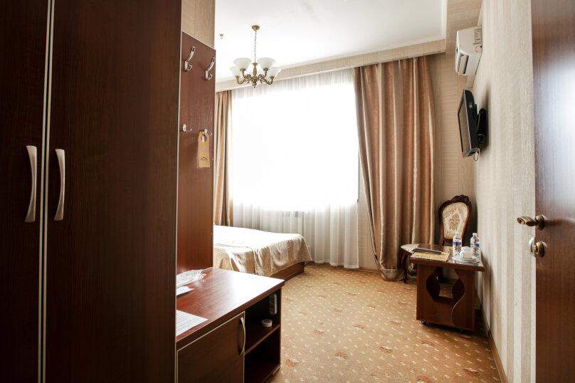 """Мини-отель """"Лазурный берег"""", Байкальская улица, 252Б на 67 номеров - Фотография 30"""