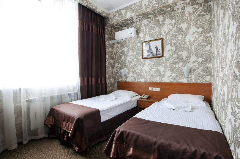 """Мини-отель """"Лазурный берег"""", Байкальская улица, 252Б на 67 номеров - Фотография 24"""