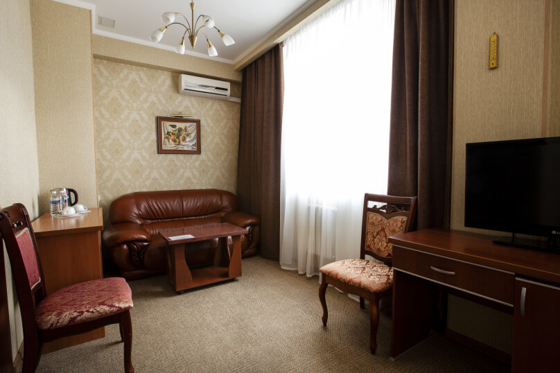 """Мини-отель """"Лазурный берег"""", Байкальская улица, 252Б на 67 номеров - Фотография 41"""