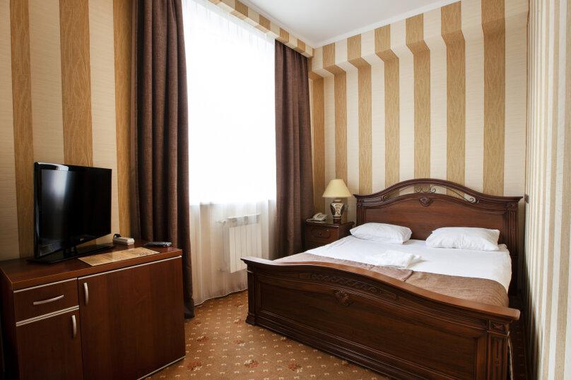 """Мини-отель """"Лазурный берег"""", Байкальская улица, 252Б на 67 номеров - Фотография 43"""