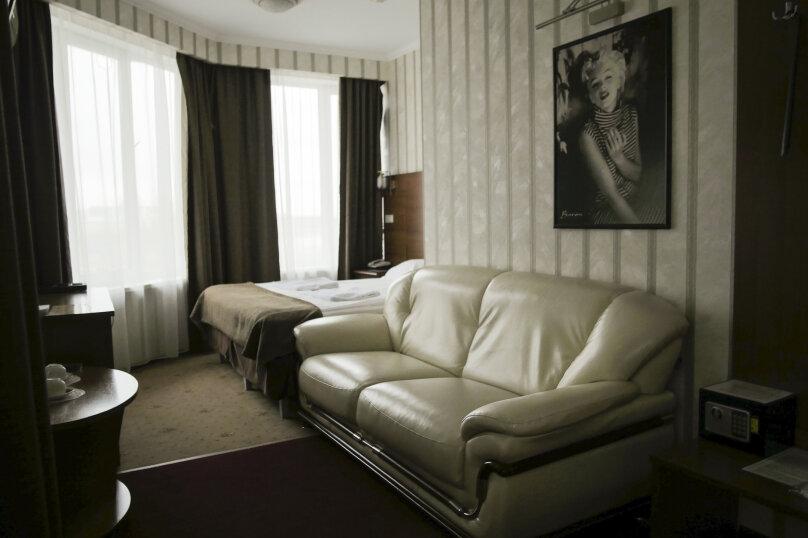 """Мини-отель """"Лазурный берег"""", Байкальская улица, 252Б на 67 номеров - Фотография 39"""