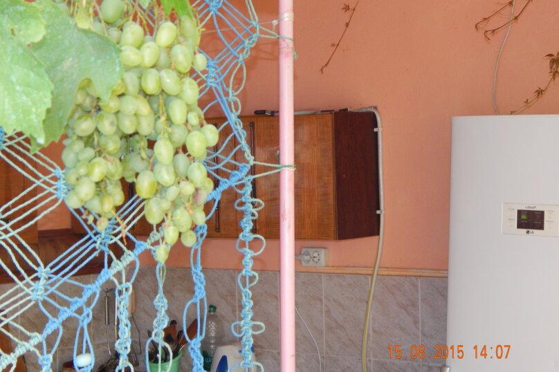 """Гостевой дом """"НА ДАЧЕ"""", Дачный переулок, 6 на 6 комнат - Фотография 34"""
