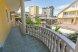 Гостевой дом, Изумрудная улица на 20 номеров - Фотография 5