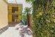 Гостевой дом, Изумрудная улица на 20 номеров - Фотография 8