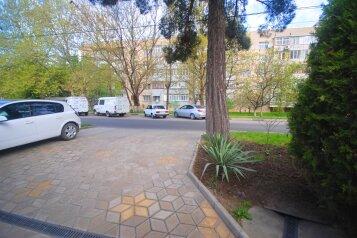 Гостевой дом, улица Шевченко на 9 номеров - Фотография 3
