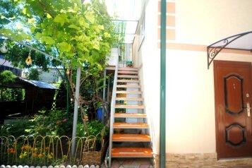 Гостевой дом, улица Шевченко на 9 номеров - Фотография 4