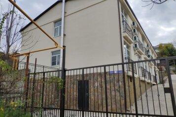 Мини-отель, Штурманский переулок, 27 на 18 номеров - Фотография 1