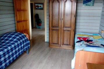 Домашняя гостиница, переулок Алексеева на 1 номер - Фотография 4