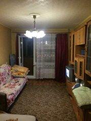 1-комн. квартира, 33 кв.м. на 3 человека, улица Шубиных, 29Б, Иваново - Фотография 2