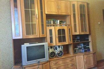 1-комн. квартира, 33 кв.м. на 3 человека, улица Шубиных, 29Б, Иваново - Фотография 4