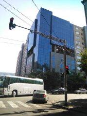 2-комн. квартира, 90 кв.м. на 4 человека, улица Бочорма, Тбилиси - Фотография 1
