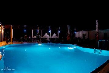 Отель, Тополиный проезд на 49 номеров - Фотография 4