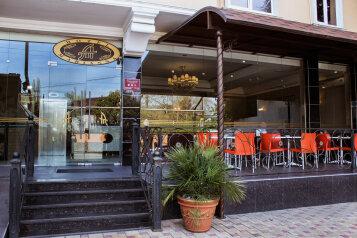 """Отель """"Марианна"""", Пластунская улица, 44А на 49 номеров - Фотография 1"""