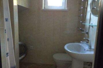 Коттедж под ключ , 100 кв.м. на 6 человек, 3 спальни, улица ГЭС, Красная Поляна - Фотография 3