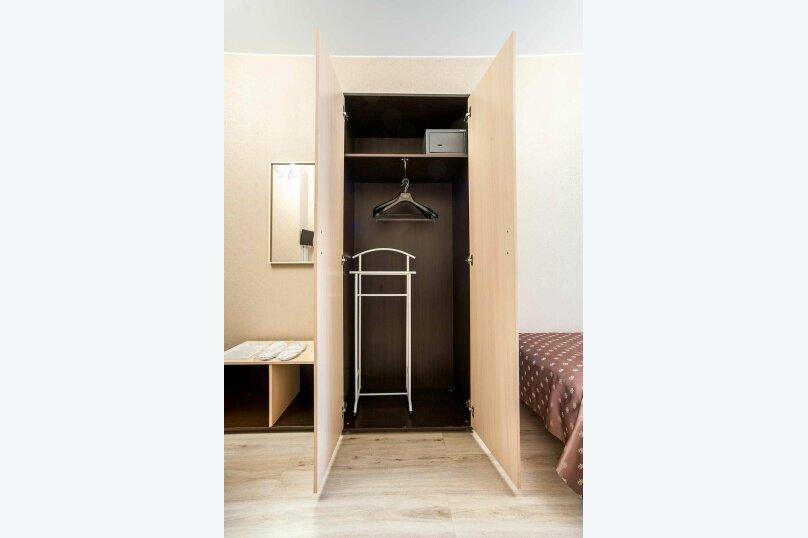 """Отель """"Dream House"""", переулок Антоненко, 5 на 13 номеров - Фотография 25"""