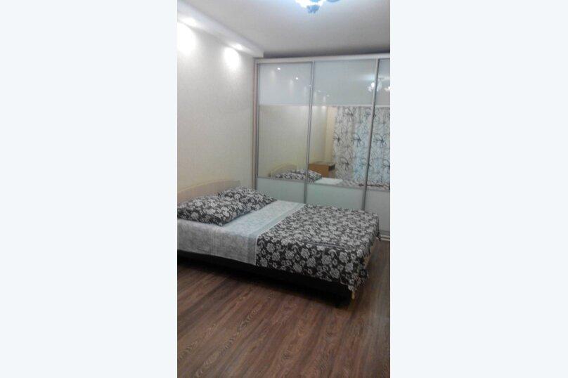 1-комн. квартира, 40 кв.м. на 4 человека, улица Игнатенко, 8, Ялта - Фотография 15