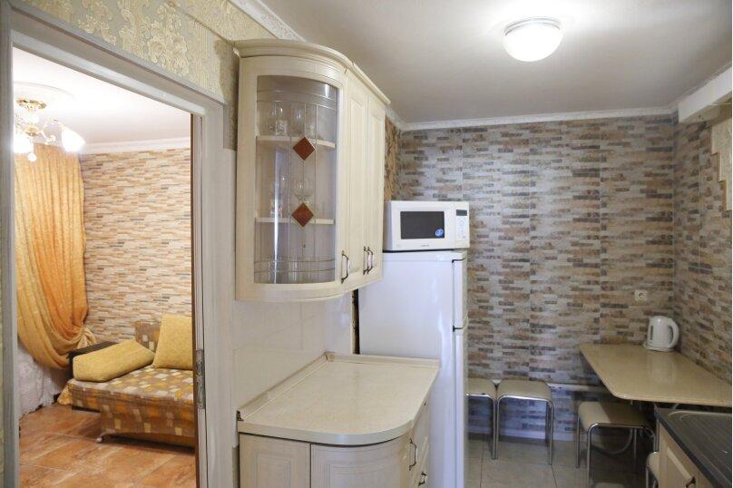 """Гостевой дом """"Багира"""", Декабристов, 20 на 16 комнат - Фотография 26"""