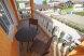 Стандартный двухместный номер с балконом и видом на море:  Номер, Стандарт, 2-местный, 1-комнатный - Фотография 113