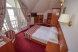Стандартный двухместный номер с балконом и видом на море:  Номер, Стандарт, 2-местный, 1-комнатный - Фотография 115