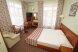 Семейный двухместный  номер с балконом и видом на море с доп. местом - диван:  Номер, Стандарт, 3-местный, 1-комнатный - Фотография 103
