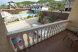 Семейный двухместный  номер с балконом и видом на море с доп. местом - диван:  Номер, Стандарт, 3-местный, 1-комнатный - Фотография 109