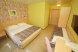 Двухместный номер с балконом с доп.местом (раскладная кровать евро):  Номер, Стандарт, 3-местный, 1-комнатный - Фотография 98