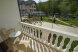 Двухместный номер с балконом с доп.местом (раскладная кровать евро):  Номер, Стандарт, 3-местный, 1-комнатный - Фотография 100