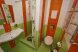 Двухместный номер с балконом с доп.местом (раскладная кровать евро):  Номер, Стандарт, 3-местный, 1-комнатный - Фотография 101