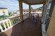 Джуниор сюит с балконом и видом на море:  Номер, Люкс, 4-местный, 1-комнатный - Фотография 67
