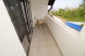 Джуниор сюит с балконом и видом на море:  Номер, Люкс, 4-местный, 1-комнатный - Фотография 77