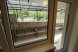 Эконом двухместный с доп. местом и отдельным входом :  Номер, Эконом, 3-местный, 1-комнатный - Фотография 84