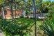 """Гостевой дом """"Villa Roza"""", улица Бостонжана, 15 на 12 комнат - Фотография 2"""