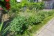"""Гостевой дом """"Villa Roza"""", улица Бостонжана, 15 на 12 комнат - Фотография 11"""