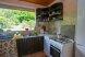 """Гостевой дом """"Villa Roza"""", улица Бостонжана, 15 на 12 комнат - Фотография 21"""