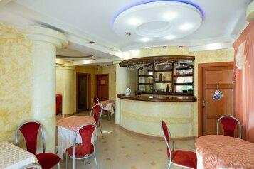 Гостиница, улица Чкалова, 21Г на 19 номеров - Фотография 3