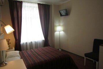 Отель, Аткарская улица на 7 номеров - Фотография 4