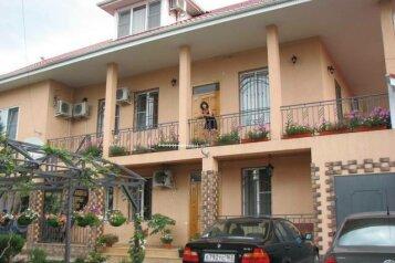 """Гостевой дом """"Villa Roza"""", улица Бостонжана, 15 на 12 комнат - Фотография 1"""